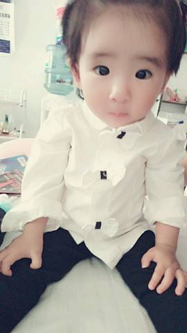 journal_insert_pic_596573951