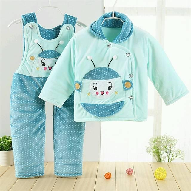 儿童棉衣_最新儿童内衣棉衣
