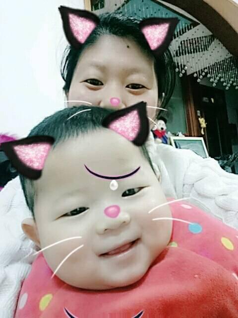 【出门讨论】冬季,要不要带宝宝有奖v要不呢?林津伊性感内衣图片