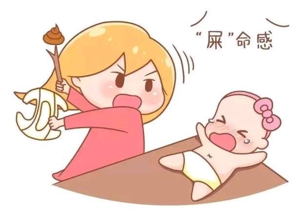 宝宝出生后,宝妈照顾起来也蛮吃力的。本身宝宝身体抵抗力较弱,稍微不注意,感冒发烧就随之而来。但...很多宝妈只对宝宝感冒、发烧、咳嗽很在意,却忽略了宝宝身体产生气味造成的问题。忽视得太久很容易给宝宝带来一定的身体伤害,特别是宝宝身体产生这4种气味。 若发现宝宝身上有下面这4种异常气味时,说明身体健康状况不是很好,要警惕起来多注意,早发现早应对,以免宝宝不舒服多受罪。  若发现宝宝身上有下面这几种异常气味时,说明身体健康状况不是很好,要警惕起来多注意,早发现早应对,以免宝宝不舒服多受罪。 1、口里有难闻的味