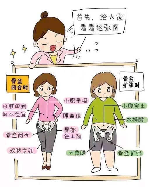 女人一般坐月子是多少天 女人坐月子要做多久