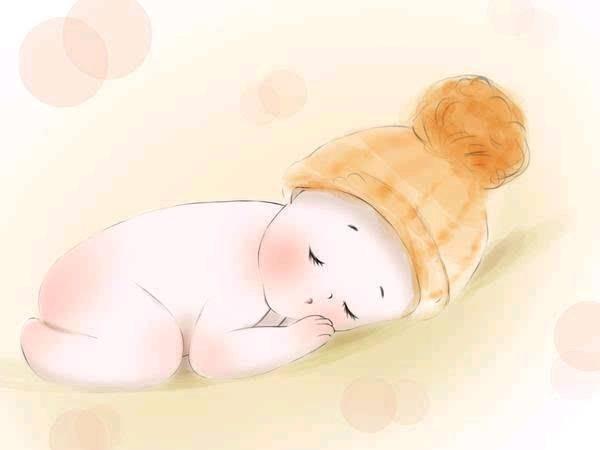 俄罗斯试管婴儿助孕成功后在孕中期需要注意哪些?(图4)