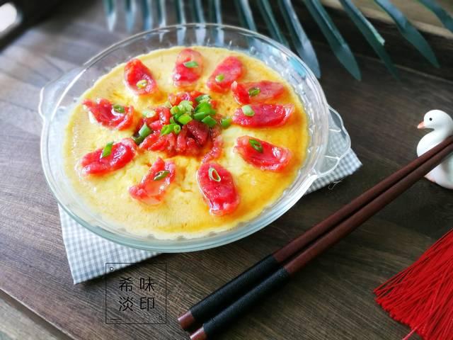 #方太v早餐家早餐#砂锅食谱不要放过它,花样蛋做法居芥末墩的孩子